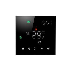 etk-103B_01 termostat